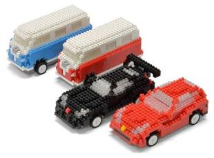 Видео машины лего фото 574-780